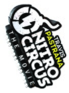 Nitro Circus: The Movie - Canadian Logo (xs thumbnail)