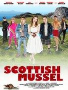 Scottish Mussel - British Movie Poster (xs thumbnail)