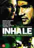 Inhale - Dutch Movie Cover (xs thumbnail)