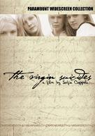 The Virgin Suicides - Movie Cover (xs thumbnail)