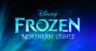 Lego Frozen Northern Lights - Logo (xs thumbnail)