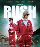 Rush - Movie Cover (xs thumbnail)