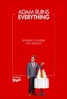 """Adam Ruins Everything"" - Movie Poster (xs thumbnail)"