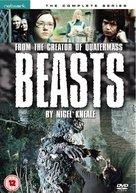 """Beasts"" - British DVD movie cover (xs thumbnail)"