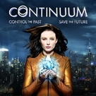 """Continuum"" - Movie Poster (xs thumbnail)"
