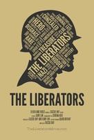 The Liberators - Movie Poster (xs thumbnail)