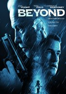 Beyond - DVD movie cover (xs thumbnail)