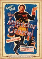 The Inspector General - Movie Cover (xs thumbnail)