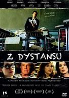 Detachment - Polish Movie Cover (xs thumbnail)