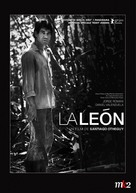 León, La - Polish Movie Poster (xs thumbnail)