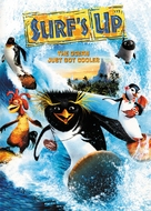 Surf's Up - Movie Cover (xs thumbnail)