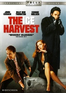 The Ice Harvest - DVD cover (xs thumbnail)