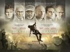 The Last Full Measure - British Movie Poster (xs thumbnail)