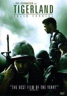 Tigerland - Movie Cover (xs thumbnail)