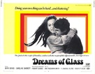 Dreams of Glass - Movie Poster (xs thumbnail)