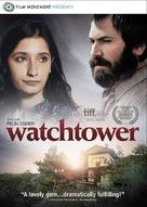 Gözetleme kulesi - Movie Cover (xs thumbnail)