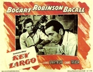 Key Largo - poster (xs thumbnail)