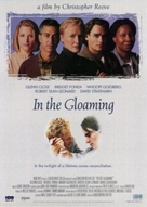 In the Gloaming - Movie Poster (xs thumbnail)