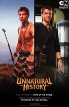 """Unnatural History"" - Movie Poster (xs thumbnail)"
