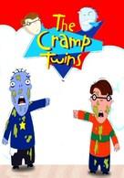 """The Cramp Twins"" - poster (xs thumbnail)"