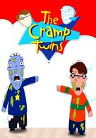 """The Cramp Twins"" - poster (xs thumbnail)"