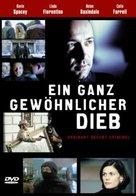 Ordinary Decent Criminal - German DVD cover (xs thumbnail)