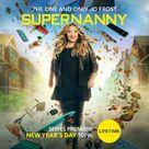"""Supernanny"" - Movie Poster (xs thumbnail)"