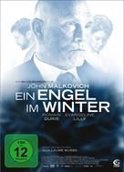Afterwards - German Movie Cover (xs thumbnail)