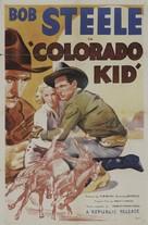 The Colorado Kid - Movie Poster (xs thumbnail)