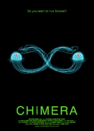 Chimera Strain - Movie Poster (xs thumbnail)