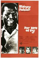 For Love of Ivy - Australian Movie Poster (xs thumbnail)