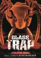 Glass Trap - poster (xs thumbnail)