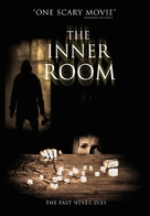 The Inner Room - Movie Cover (xs thumbnail)