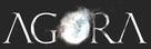 Agora - Logo (xs thumbnail)