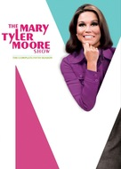 """Mary Tyler Moore"" - DVD cover (xs thumbnail)"