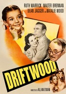 Driftwood - Movie Cover (xs thumbnail)