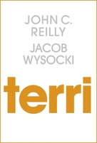 Terri - Logo (xs thumbnail)