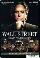 Wall Street: Money Never Sleeps - Movie Cover (xs thumbnail)