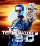 T2 3-D: Battle Across Time - Movie Cover (xs thumbnail)