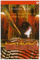 Children of the Corn IV: The Gathering - Italian Movie Cover (xs thumbnail)