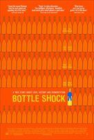 Bottle Shock - Movie Poster (xs thumbnail)