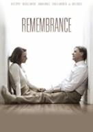Die verlorene Zeit - British Movie Poster (xs thumbnail)