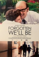El olvido que seremos - International Movie Poster (xs thumbnail)