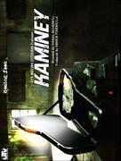 Kaminey - Indian Movie Poster (xs thumbnail)