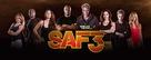 """SAF3"" - poster (xs thumbnail)"