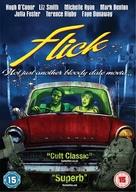 Flick - British Movie Cover (xs thumbnail)