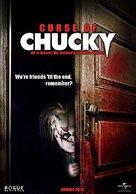 Curse of Chucky - Movie Poster (xs thumbnail)