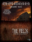 The Fields - Movie Cover (xs thumbnail)