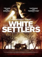 White Settlers - Movie Poster (xs thumbnail)