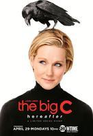 """The Big C"" - Movie Poster (xs thumbnail)"